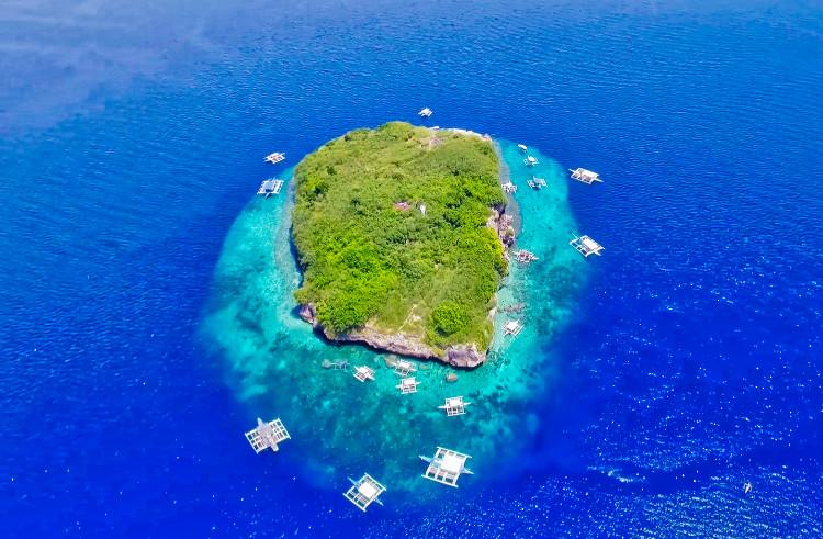 페스카도르 섬.jpg